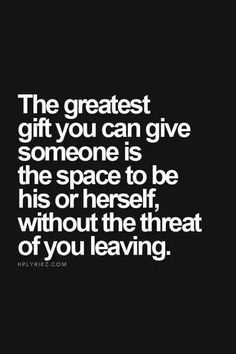 The greatest gift is God, but I like the words of this quote! Now Quotes, Quotes Thoughts, Great Quotes, Quotes To Live By, Motivational Quotes, Life Quotes, Inspirational Quotes, Going Home Quotes, Choose Me Quotes