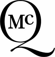 Image result for alexander mcqueen logo