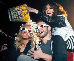 Cher Lloyd - Want u Back xD