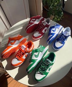 Dr Shoes, Swag Shoes, Nike Air Shoes, Hype Shoes, Me Too Shoes, Keen Shoes, Sneakers Mode, Cute Sneakers, Sneakers Fashion