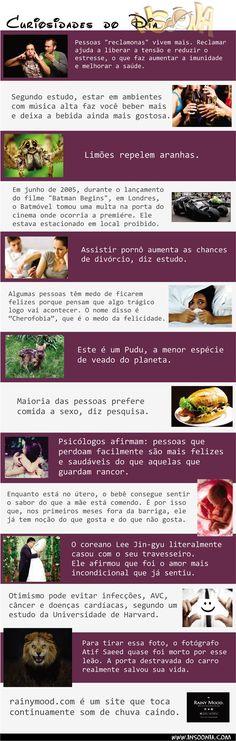 Curiosidades Aurora Disney, Sad Wallpaper, My Emotions, Vaporwave, Curiosity, Did You Know, Humor, Fun Facts, Funny Memes
