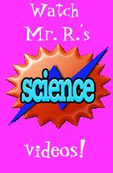 science videos