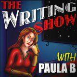Writing Dialogue #2: Combining Dialogue and Narrative - A Book Review