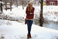 gifts for her, gift ideas, giveaway, holiday, flannel shirts, plaid shirts, marine layer