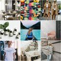 Pinterest: trendy na 2017 rok
