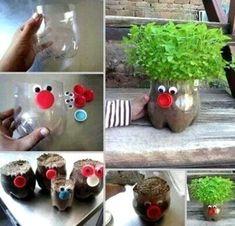 pot-plantes-plastique