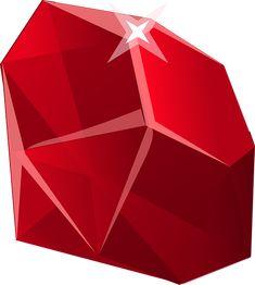 Картинки по запросу рубин вектор