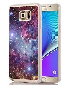 Galaxy Note 5, Galaxies, Samsung Galaxy, Notes, Phone Cases, Iphone, Amazon, Vintage, World Wide Map