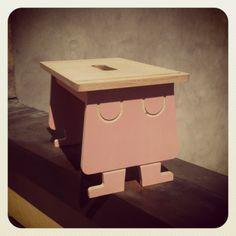 LINA - Pink