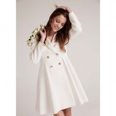manteau-blanc-pablo