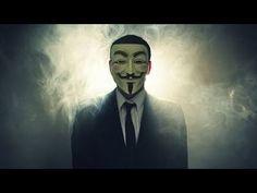 Die besten Hacker der Welt: Anonymus Doku 2015 (NEU in HD)