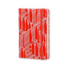 https://store.moleskine.com/esp/cuadernos-y-libretas/special/coca-cola-limited-edition/p885?lang=es-es