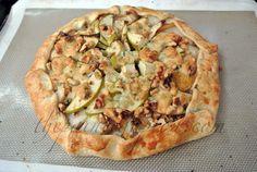 fall fruit pie thepaintedapron.com