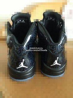 18 Best Air Jordan III Retro Jordan 3 shoes images  6b8fef3d5