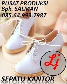 Koleksi Sandal Wanita Fladeo Terbaru Di 2020 Sepatu Wanita Sandal