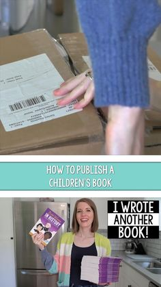 My second children's book - Bold Women in History - was just released. In this book unboxing video, I also share how to publish a children's book and the process of writing a book for kids.#vestals21stcenturyclassroom #howtopublishachildrensbook #howtowriteachildrensbook #childrensbook #bookforkids #publishedauthor