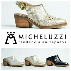 Zapatos Micheluzzi Booty, Ankle, Shoes, Fashion, Trends, Zapatos, Moda, Swag, Shoes Outlet