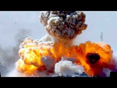 USA PREPARES FOR WAR WITH IRAN!! LOCKED AND LOADED! - YouTube End Times Signs, Iran, Filthy Rich, Soldiers, Youtube, Military, Youtubers, Youtube Movies, Military Man