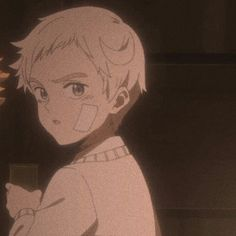 the promised neverland icons Matching Pfp, Matching Icons, Arctic Monkeys, All Anime, Anime Manga, Norman, Matching Profile Pictures, Sad Art, Avatar Couple