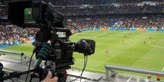 30 de noviembre, día clave para las ofertas por los derechos de TV de LaLiga