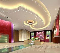 foot Spa Floor Plans | ... -Rendering*hospitality*salon*images*hair-salon-design-ideas.jpg
