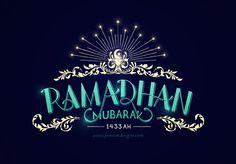 Ramadhan Mubarak Case Study/Tutorial by Faheema Patel