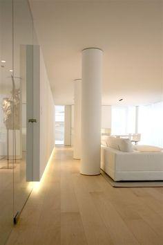 JM Architecture - Jacopo Mascheroni