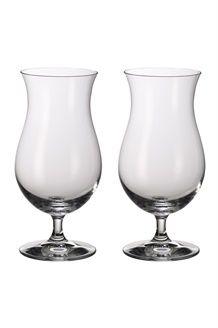 2 copos de cocktails cristal Purismo - 55 cl
