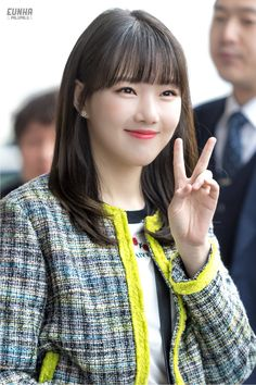 Kpop Girl Groups, Korean Girl Groups, Kpop Girls, Eye Of The Storm, Entertainment, My Wife Is, G Friend, August 19, Kpop Fashion