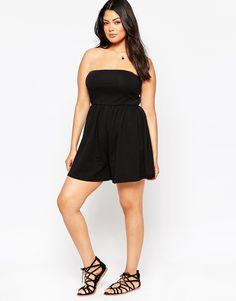 cb67e6e56ae 56 Best My Style Picks - Girl Geek In A Dress - Plus-Size Fashion ...