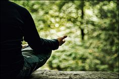 "Mother Nature Network reports: ""Mindfulness meditation may reduce anxiety."" http://www.mnn.com/health/fitness-well-being/stories/mindfulness-meditation-may-reduce-anxiety"