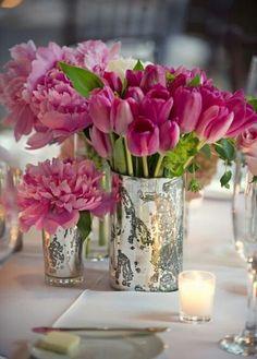 #flores #vela