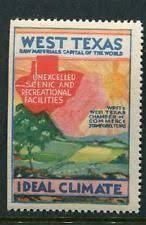 Image result for texas poster stamps