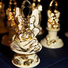Prix du Public - Beeston film festival