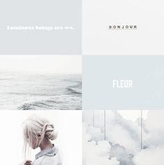 1st femslash meme: (2/4) soft wlw aesthetic ships ~ Nymphadora Tonks     Fleur Delacour  you are my sun, my moon and all of my stars