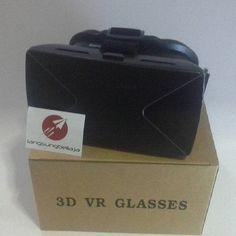 An awesome Virtual Reality pic! 3D Virtual reality ready!!!! Price? Promo  160rbu sajaa Ayo2 d order!!! Pm:  Line@:@DIZ1967J sms dan wa: 082298004318 #jualcardboard #jualvrgame #vr #virtualreality #virtualrealityworld #game #gamer #jualvirtualreality #dagelan #dagelantv #gadget #trusted #recomend #trustedolshopindo #trustedolshop by iklanlangsungbeliaja2 check us out: http://bit.ly/1KyLetq