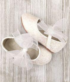 Infant girl shoes Toddler girl shoes Kids Girls Shoes OFF