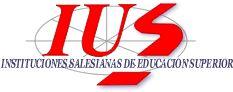 Educación y Futuro