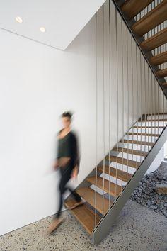 Galeria - Casa FIRTH 114802 / Three14 Architects - 16