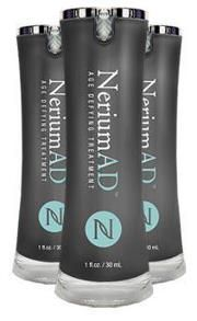 My Skin Care Miracle! NeriumAD.  It costs $80 per month on an autoship (or $110 dollars for a one time purchase). That's a steal for this amazing skin care gem! Blows everything else out of the water! Gets rid of wrinkles, fine and deep lines, hyperpigmentation, acne, scars, stretch marks, and much more!  Get three people to use NeriumAD and you can get yours for free as long as you keep three active users.  www.SallyLA.ARealBreakThrough.com