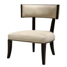 Oly Studio Noel Lounge Chair