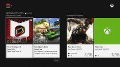 xbox one dashboard   Xbox-One-Dashboard-08-11-2013-2.jpg