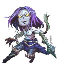 Alucard Mobile Legends, Rasta Art, Grim Reaper Art, Best Gaming Wallpapers, Mobile Legend Wallpaper, The Legend Of Heroes, Game Logo Design, Undertale Memes, Hero Arts