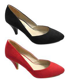 Skechers Shape Ups XW Hyperactive Womens Black Leather Mary Jane