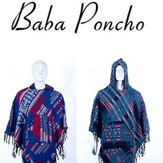 New Ponchos with extra pocket Www.baba-sababa.com Www.baba-shop.co.il Shipping world wide✈☺ #ponchos #poncho #winter #winterclothes #canada #coldwinter #capetown #sweden #denmark #berlin #swetzerland #germany #spain #psy #psyco #trance #festival #festivalfashion #ozora #nature #hippie #hippies #boho #psytrance #goamusic #psychedelic