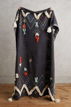 Anthropologie Heradia Throw https://www.anthropologie.com/shop/heradia-throw?cm_mmc=userselection-_-product-_-share-_-39213731