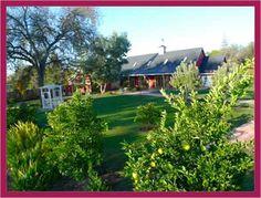 our venue. flower farm inn. http://www.flowerfarminn.com/images/Aerialbarn.jpg #CupcakeDreamWedding