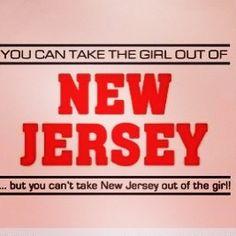 Jersey girl! www.tesori.kitsylane.com