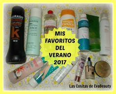 Hola amores!!! Hoy os quiero enseñar mis Favoritos del verano. Os espero en el blog con los detalles. Besotes!!! #lascositasdeevabeauty #blog #blogger #beautyblog #beautyblogs #beautyblogger #beautybloggers #bloggerespaña #bloggerbelleza #beautyaddict #makeup #maquillaje #belleza #beauty #favoritos #verano #favoritosverano #opinion #review