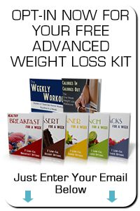 A free complete weight loss system found at http://sideeffectsofpills.com